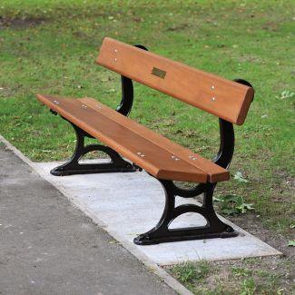 Ripon Seat