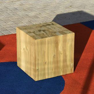 Gateside Cube