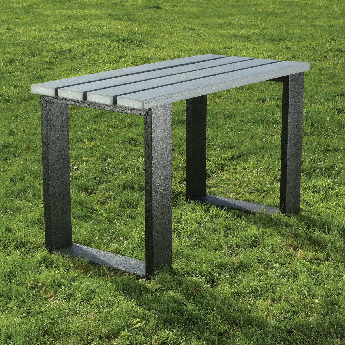Modular Table